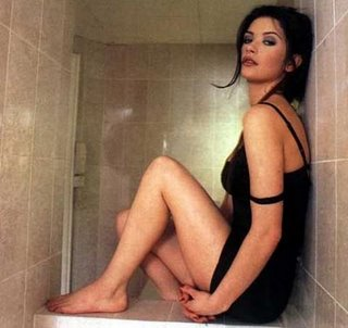 catherine_zeta_jones-5035