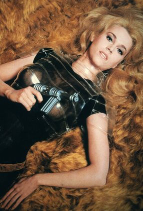 jane-fonda-barbarella