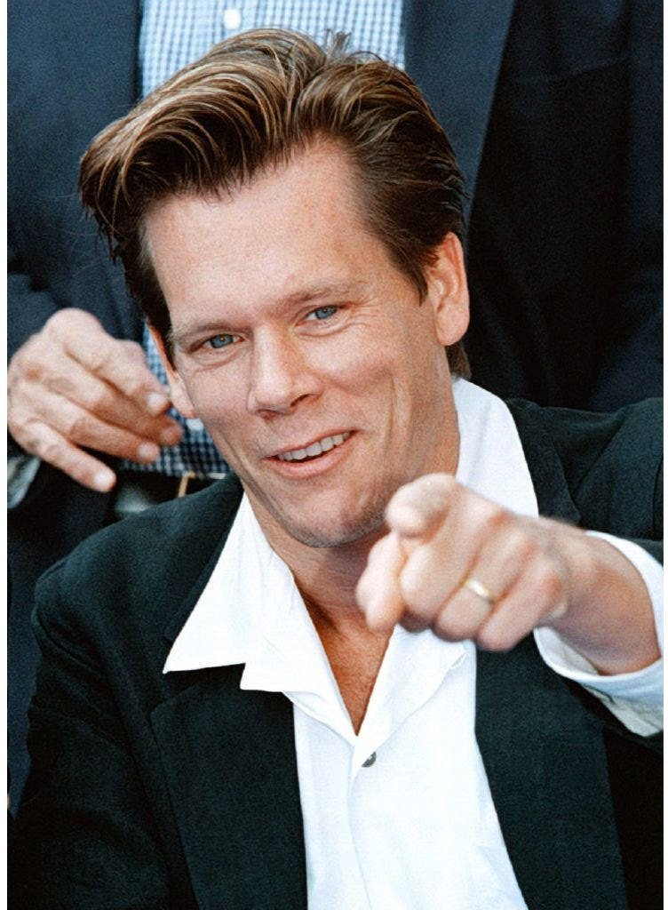 http://vidaordinaria.files.wordpress.com/2009/06/kevin_bacon.jpg
