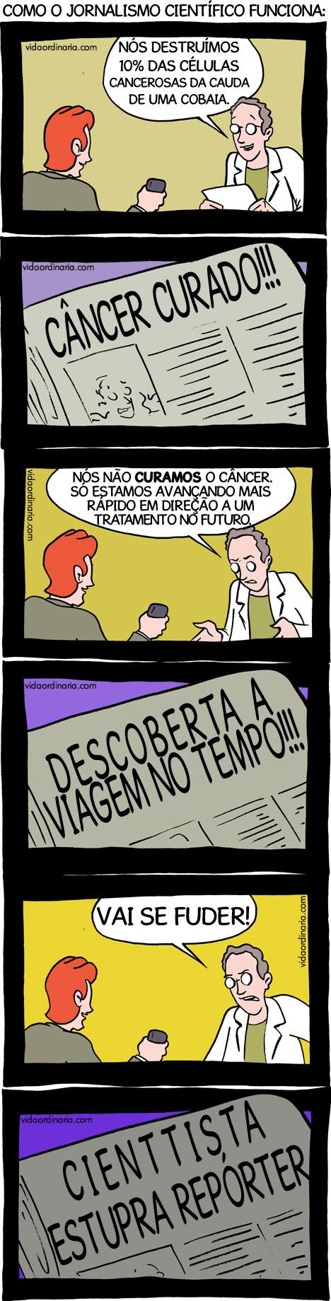 http://vidaordinaria.files.wordpress.com/2009/08/jornalismo_cientifico1.jpg