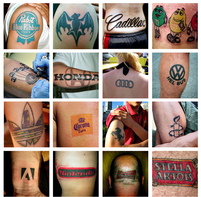 http://vidaordinaria.files.wordpress.com/2009/08/logotattoos2.jpg