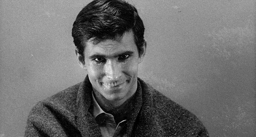 http://vidaordinaria.files.wordpress.com/2009/09/norman-bates.jpg