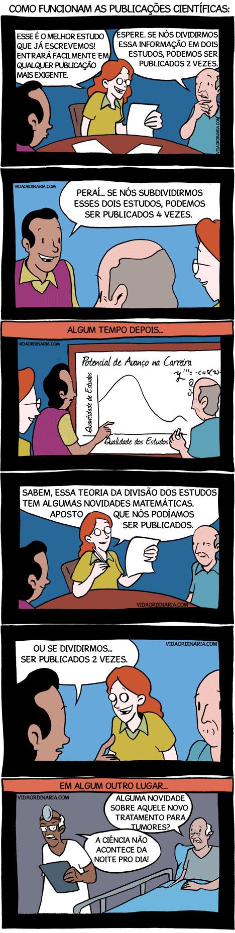 http://vidaordinaria.files.wordpress.com/2009/09/publicacoes-cientificas.jpg