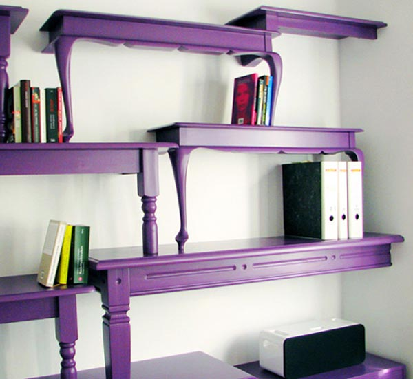 http://vidaordinaria.files.wordpress.com/2009/09/used-tables-bookcase.jpg