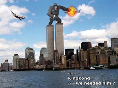 http://vidaordinaria.files.wordpress.com/2009/10/911-kingkong.jpg