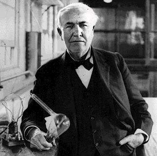 http://vidaordinaria.files.wordpress.com/2009/11/thomas-edison.jpg