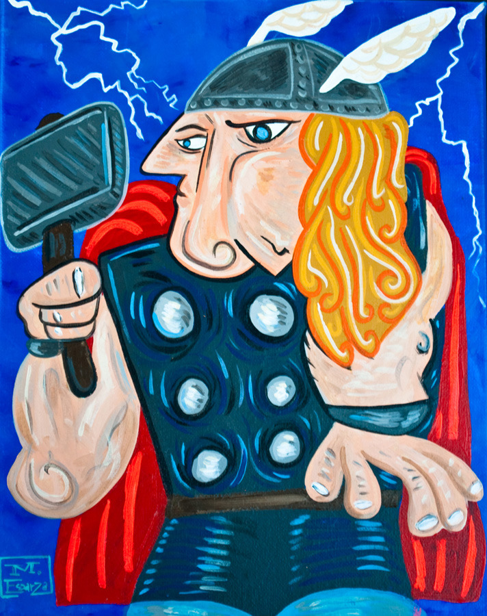 http://vidaordinaria.files.wordpress.com/2010/01/thor.jpg